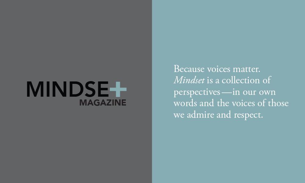 Mindset Magazine_Heder.v2.png