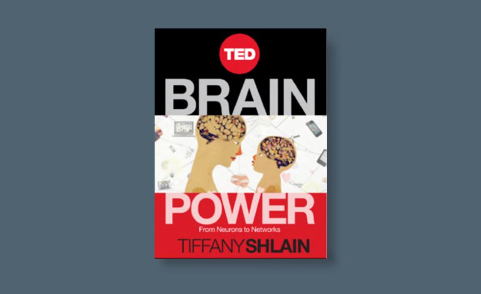 TEDBooks_Brain.980.jpg