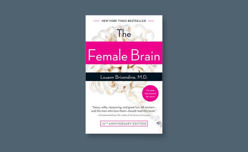 Penguin_Female-Brain.980.jpg