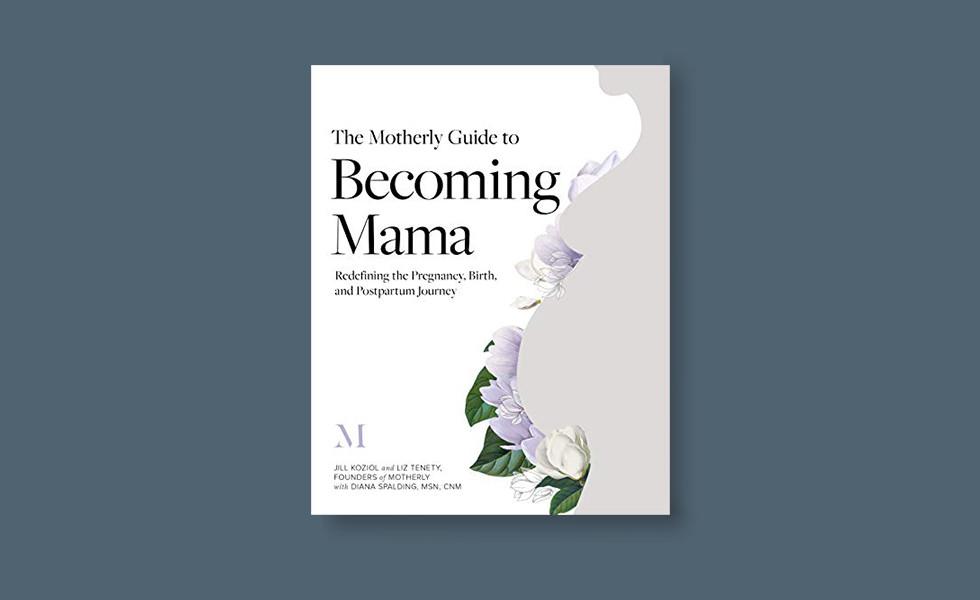 Motherly_Becoming-Mama.980.jpg