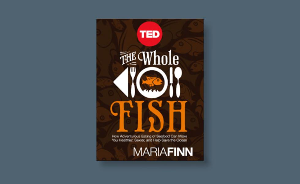 TEDBooks_Fish.980.jpg