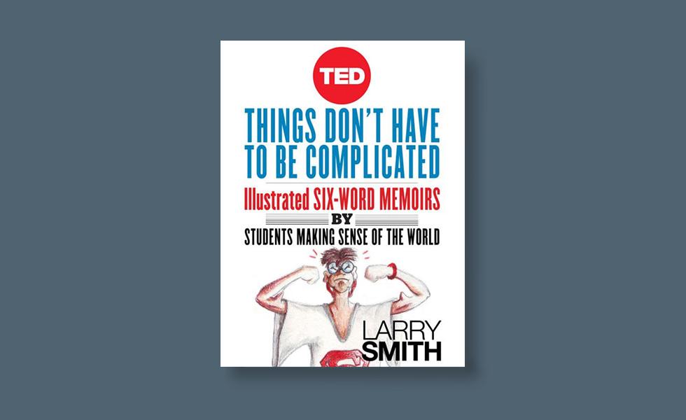 TEDBooks_Things.980.jpg