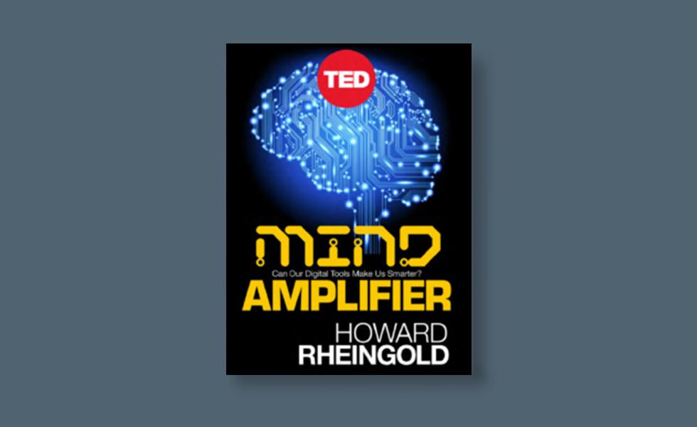 TEDBooks_Mind.980.jpg