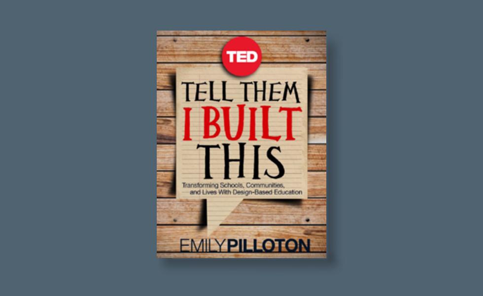 TEDBooks_Built.980.jpg