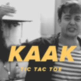 Tic Tac Toe cover LOW.jpg