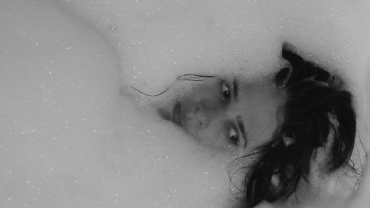 Vardith Partouch, ורדית פרטוש, Vardith Partouch, ורדית פרטוש, Sculpter, artist,Video Art artist