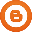 blog-icon.png