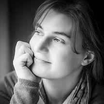 valentina-liuzzi-psicologia-perinatale.j