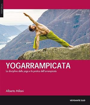 libro di Alberto Milani