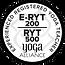 E-RYT200 - RYT500 YOGA ALLIANCE.png