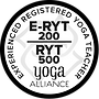 E-RYT200 - RYT500 YOGA ALLIANCE.png