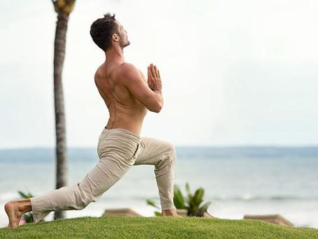  9  Yogic Studies - Storia dello Yoga ed evoluzione nel tempo / Testi principali dello Yoga