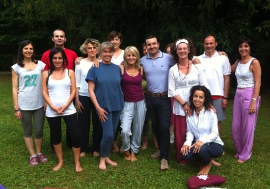 yoga_esame1