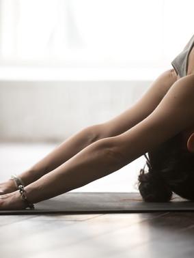yoga flow2.jpg