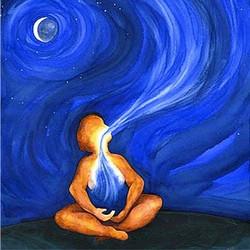 kriya-yoga-pranayama