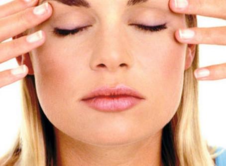 Conservanti nei cosmetici: possibili interazioni con l'Eco-Sistema pelle