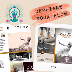 depliant yoga flow new.png