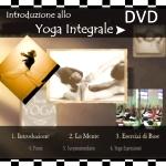 Introduzione allo Yoga Integrale