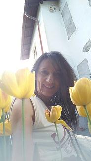 Annamaria Talarico.jpg