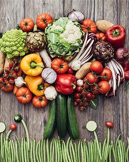 mangiare sano.jpg