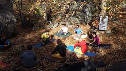 yoga_ascent