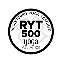 Yoga-AllianceRYT-500-1.png