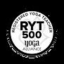Yoga-AllianceRYT-500-1.png