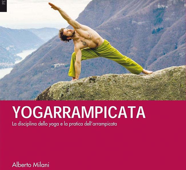 yogaarrampicata_alberto.jpg
