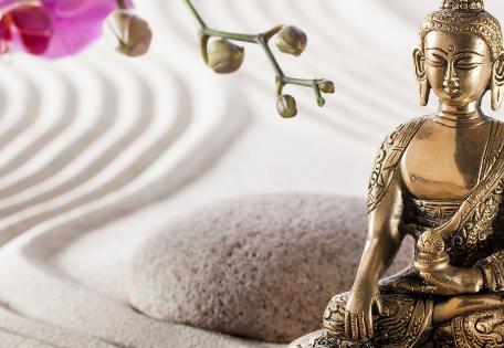 |2| the Yogic Path | Ayurveda e Yoga