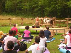 yoga_fattoria_simo