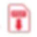 simbolo download PDF.png