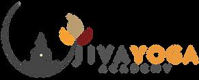 logo_jivayoga_academy_ALL_grigio_edited.