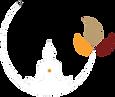 logo_jivayoga_academy_bianco_edited.png