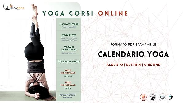 calendario-jivayoga-stampabile.png