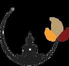 jivayoga_academy_logo_fiore.png