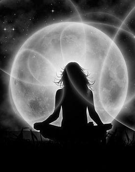 meditazione_luna_piena1.jpg