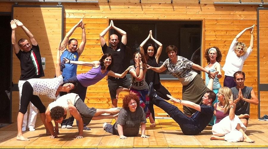 yoga_istruttori_fattoria
