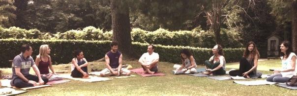 yoga_esame_banner_edited.jpg