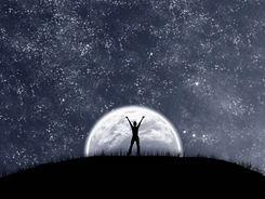 guardare le stelle.jpg