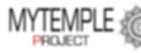 MY TEMPLE PROJECT LOGO.PNG