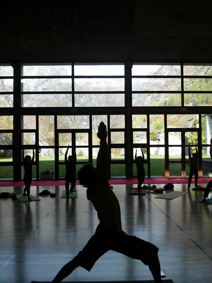 yogaascent