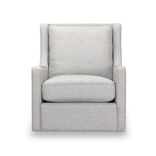 Calvin Swivel Chair