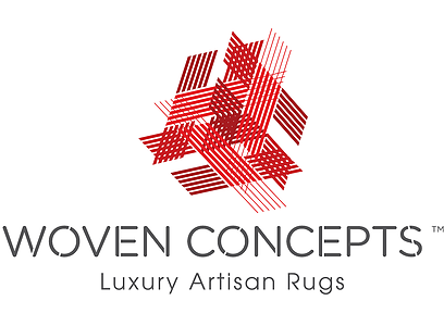 Woven Concepts