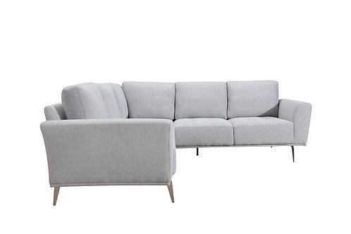 Firenze Sectional