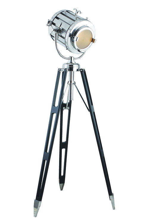 1 Light Ansel Tripod Collection
