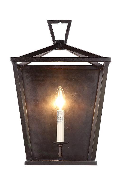 1 Light 1422 Denmark Collection