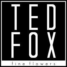 tf floral logo.jpg