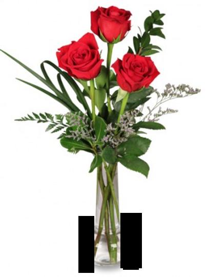 Modern Valentine's Mini