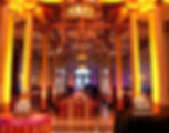 Frisco wedding planner, frisco event coordinator, holly denny frisco, dallas wedding planner, ted fox events, ted fox event artistry