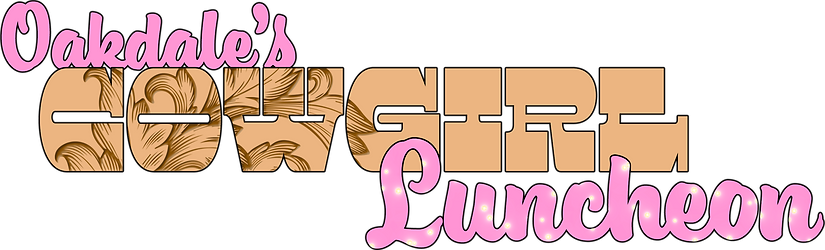 Cowgirl_Luncheon_Logo.png